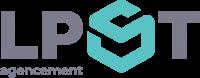 Logo-LPST